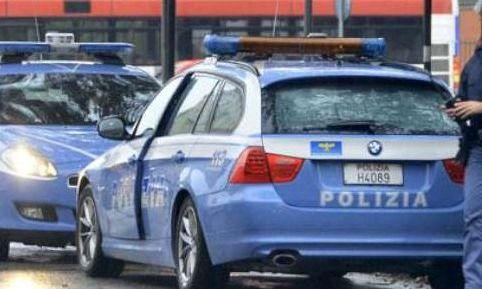 Abusi sessuali su una studentessa delle medie, insegnante interdetto a Lamezia – Corriere della Calabria