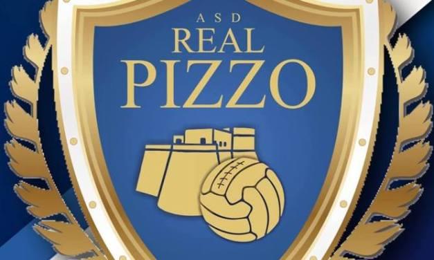 Real Pizzo – San Nicola da Crissa , nasce un pareggio – Magazine Pragma
