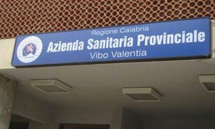 Al via il mese della prevenzione oncologica, l'Asp di Vibo promuove le visite gratuite