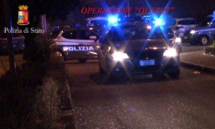 Operazione 'Outset' su due omicidi tra Vibo e Pizzo, emesse cinque condanne