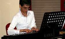 Daniele Paolillo in concerto al Capialbi di Vibo Valentia – strill.it