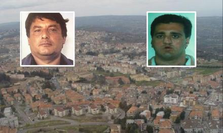'Ndrangheta: la sete di vendetta dopo il ferimento del boss Francesco Mancuso