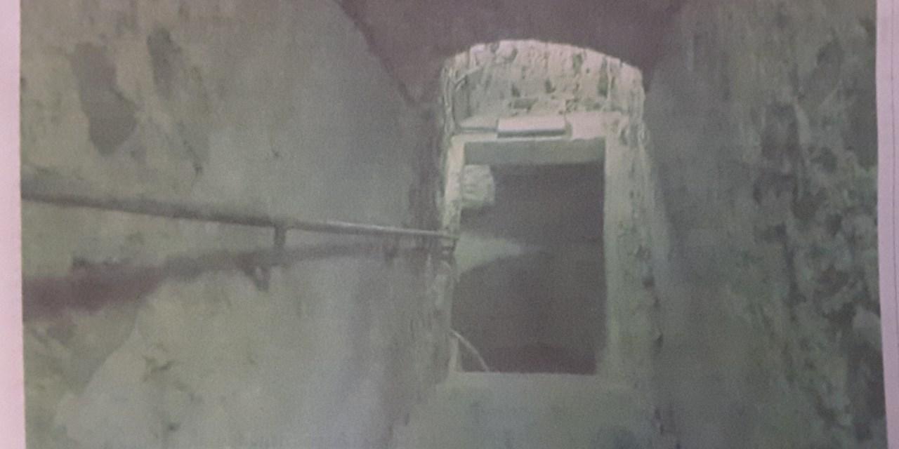 """Chiuse le ricerche dei resti mortaliora e' caccia al """"fantasma"""" di Murat"""