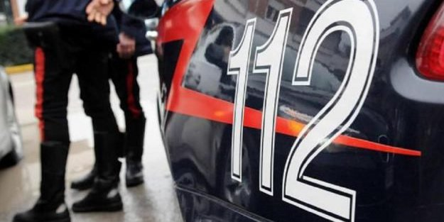 "Allarme furti a Pizzo: ""incursioni"" in più appartamenti"