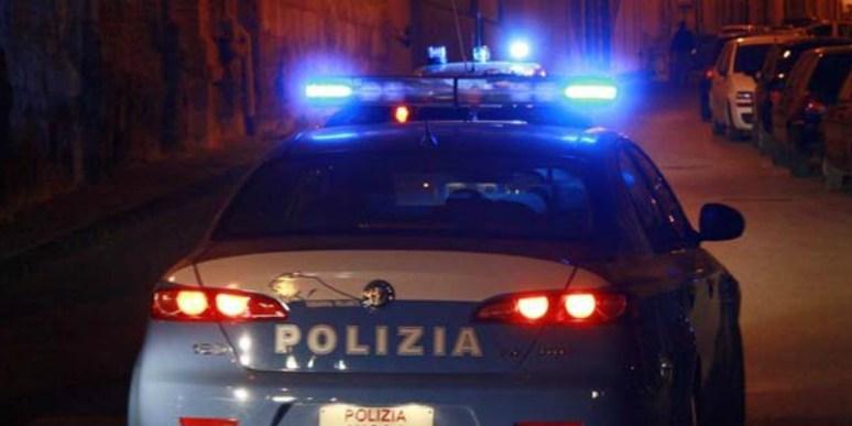"""Conto troppo """"salato"""", ristoratore vibonese minacciato con una pistola"""