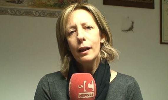 La senatrice Silvia Vono (M5s) passa con Renzi. «Ora potrò davvero fare di più per la Calabria»