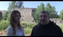Intervista a Padre Rocco Benvenuto del 26/5/2016