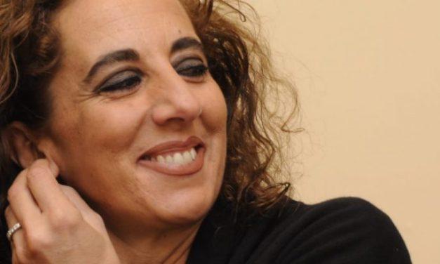 """Salvini pronto a """"battezzare"""" Wanda Ferro – Il Fatto di Calabria"""