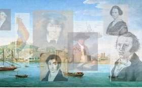 LA REPUBBLICA NAPOLETANA DEL 1799