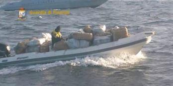 Le mani dei clan Pesce e Molè sul porto di Gioia Tauro, dodici condanne