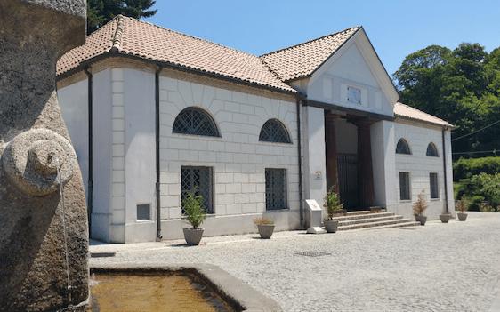 Mongiana, il villaggio siderurgico che realizzò le armi per l'esercito delle Due Sicilie