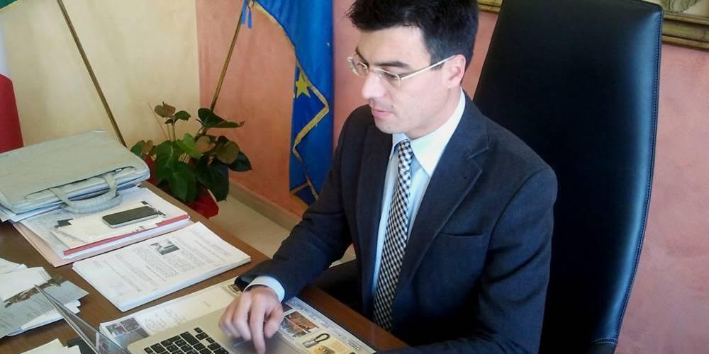"""Rinascita Scott: la figura dell'ex sindaco di Pizzo ed il caso """"Mocambo"""""""