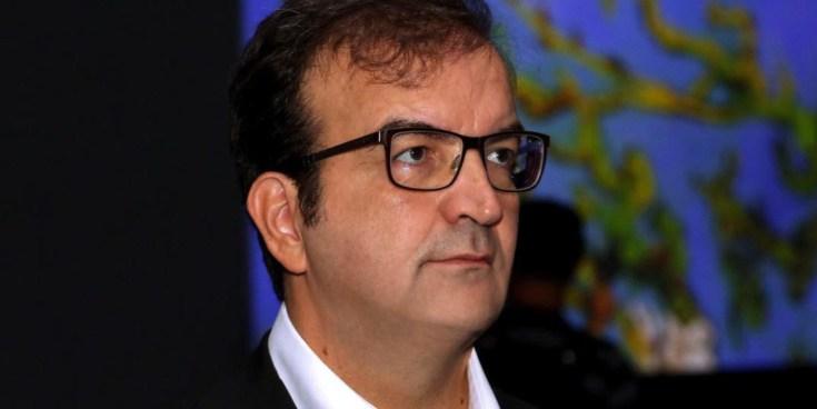 CALABRIA: ASSESSORI COSENZA,OCCHIUTO SI CANDIDI AUTONOMAMENTE
