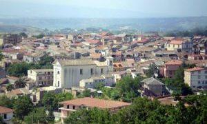 «Mi spavento pure a guardarli». Tra armi, guerre e affari i Bonavota terrorizzavano Sant'Onofrio – Corriere della Calabria