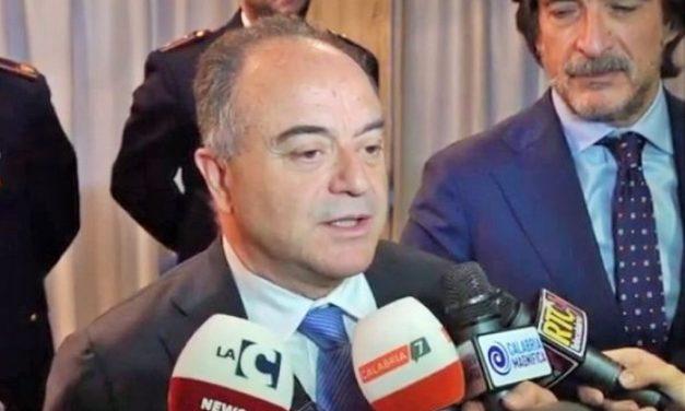 Attacco a Gratteri, 《il Csm valuti pratica a tutela》 – Il Fatto di Calabria