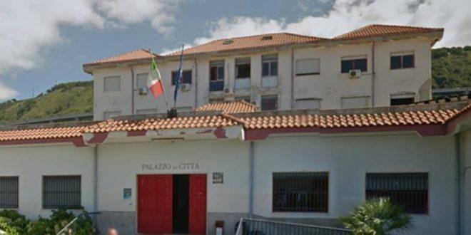 """Pizzo (VV), gli ex amministratori del Comune: """"Tanti i risultati ottenuti"""" – strill.it"""
