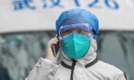 CORONAVIRUS | «Strutture sanitarie senza mascherine». La Cgil scrive a Cotticelli – Corriere della Calabria