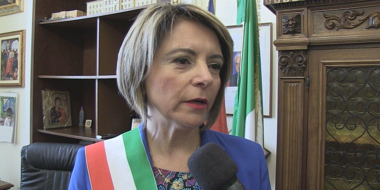 "Tasse sospese per Coronavirus, Limardo: ""Così saltano i Comuni"""
