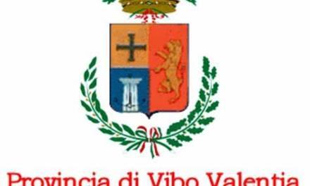 PANDEMIA – L'ASP di Vibo Valentia in un comunicato sulla situazione nei comuni del Vibonese al 30/03/2020