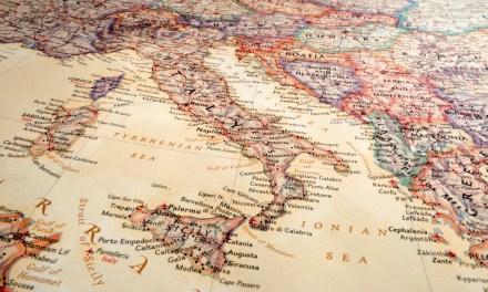 Coronavirus, ecco come e perchè il Sud Italia si sta salvando: Calabria e Sicilia le Regioni meno colpite dall'epidemia, ancora 2 giorni per tirare il sospiro di sollievo