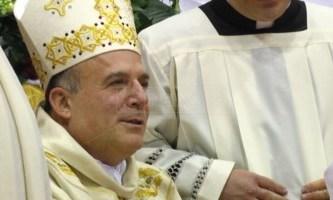 Coronavirus, in Calabria sospesi anche catechismo e oratori