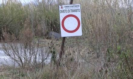 """Eco distretto a Sant'Onofrio: gli """"interessi occulti"""", i vincoli palesi e il silenzio della politica"""