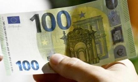 Pizzo, pagano al ristorante con 100 euro falsi: scoperta coppia napoletana che aveva altre 18 banconote dello stesso tipo – Il Meridio