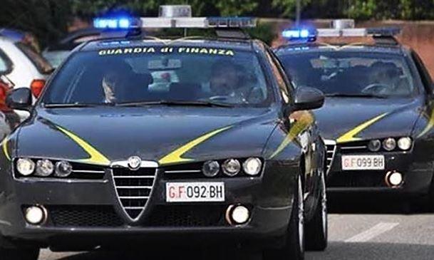 Traffico di droga, maxi operazione della Guardia di finanza nel Vibonese: 75 arresti