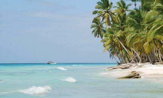 Bloccato da mesi ai Caraibi per l'emergenza Covid, l'odissea di un calabrese