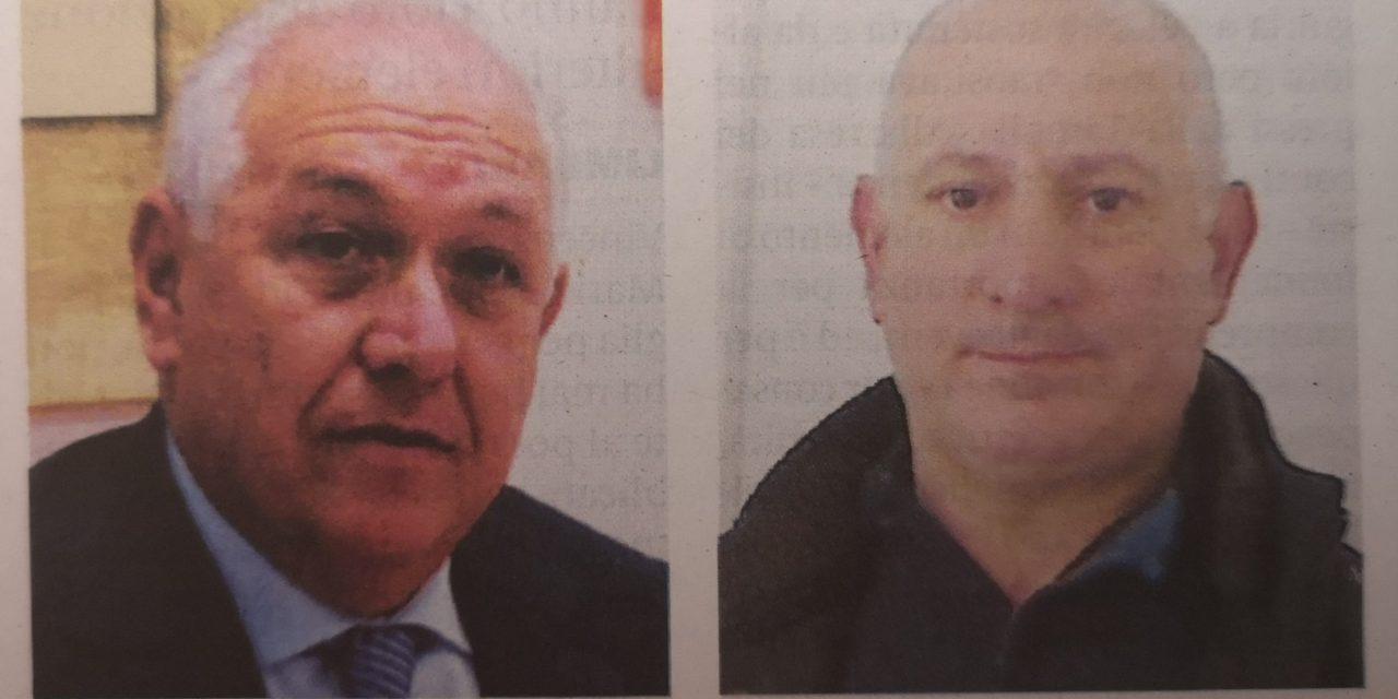 """Stillitani si difende:""""Sono estraneo alle accuse"""""""