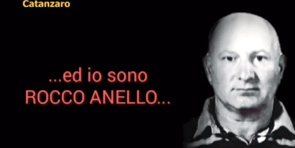 'Ndrangheta: le alleanze del clan Anello con le principali cosche calabresi