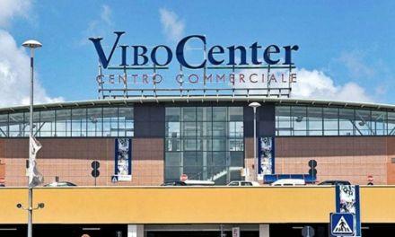 Vibo Center, prorogata fino al 12 luglio la chiusura dei negozi gestiti da cinesi