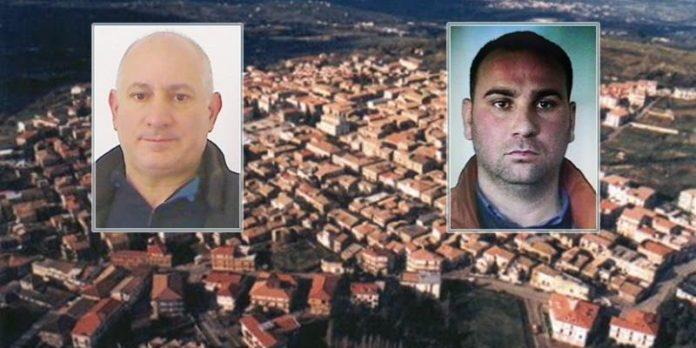 """'Ndrangheta: Mantella sul clan Anello, dalle """"lupare bianche"""" agli imprenditori nel mirino"""