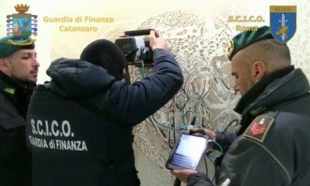 'Ndrangheta fra Vibo e la Svizzera: altri 5 arresti, va ai domiciliari l'ex assessore Stilitani – Gazzetta del Sud