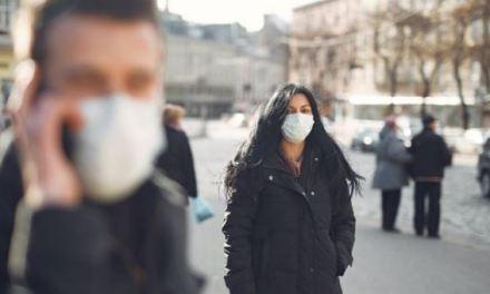 Coronavirus Calabria, imminente nuova ordinanza della Regione: scuole chiuse e coprifuoco