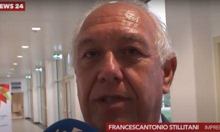 Imponimento, maxi sequestro da 17 milioni di euro agli imprenditori Stillitani