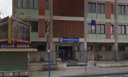 Coronavirus in Calabria, due nuovi casi a Vibo Valentia – Il Quotidiano del Sud
