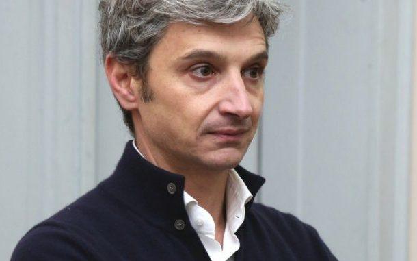 """Sanità Calabria, Mangialavori: """"Balletto osceno, stop a commissariamento"""" – Il Meridio"""