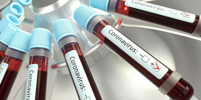Coronavirus, nel Vibonese scatta l'emergenza: 20 casi in 24 ore