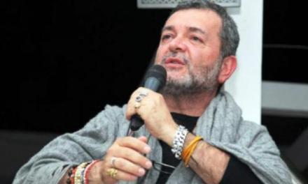 23/11/2020. Le scuole in Calabria devono riaprire, il Tar boccia a tutto campo Nino Spirlì