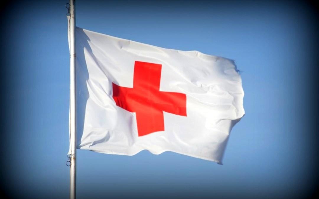 Pizzo. La Croce rossa rimane in attesa di una sede