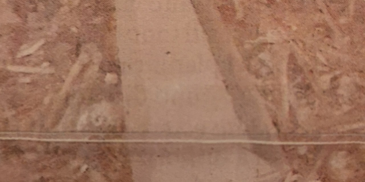 Pizzo, resti mortali stipati anche in buste di plastica