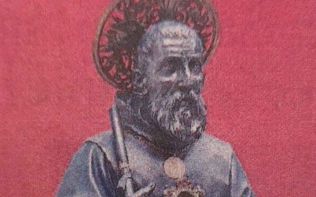 Pista campana per il furto delle reliquie di San Francesco
