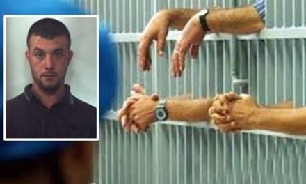 07/04/21 – Rinascita Scott, il pentito Mancuso: «il clan gestivano carabinieri e politici»