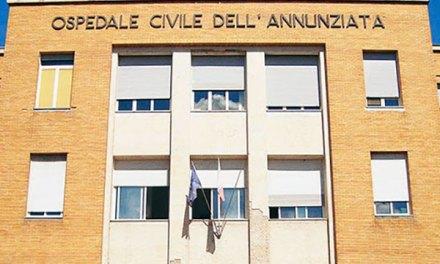 07/04/21 – Covid, anticorpi monoclonali usati anche all'Annunziata di Cosenza – il Lametino.it
