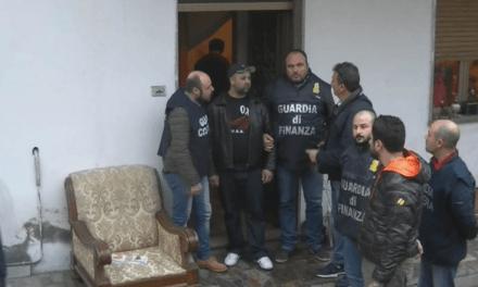 Omicidio di un anziano a Pizzo: condannato a 25 anni Dorel Varga, assolta la moglie – Gazzetta del Sud
