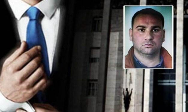 """Rinascita Scott: Mantella e le accuse a forze dell'ordine, massoni e """"colletti bianchi"""""""