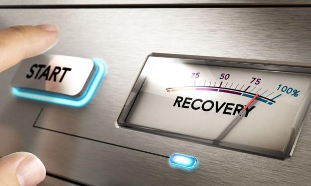 Recovery fund, al Sud 60 miliardi in meno. E ci dicono: accontentatevi, siete terroni