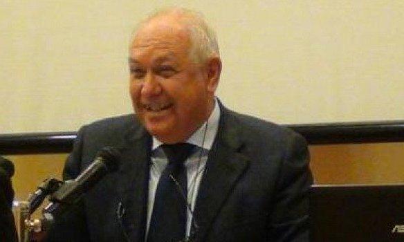 La Cassazione conferma i rapporti tra i clan del Vibonese e l'ex assessore Stillitani – Gazzetta del Sud