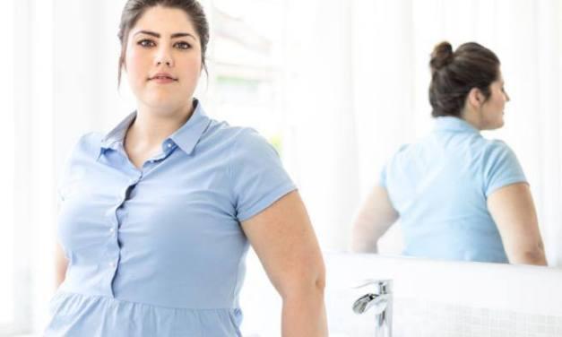 Obesità e sovrappeso: come combatterli